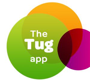 AT&T New York Tug App